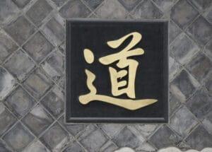 Daoismus Taoismus 9 Palaces TCM