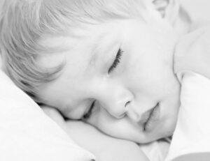 Schlaf Schlaf