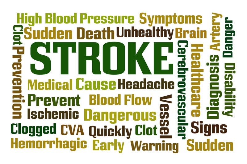 Schlaganfall, ischämischer Schlaganfall, hämorrhagischer Schlaganfall, Stroke, Gehirnschlag, Hirnschlag, Apoplex, zerebraler Insult, apoplektischer Insult, Apoplexia cerebri, Hirninfarkt, Insult